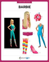 Barbie Costume Halloween 100 Barbie Halloween Wig 20 Army Costume Ideas