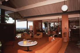 joseph eichler homes photo 5 of 6 in never before seen images of iconic midcentury