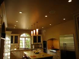 under cabinet led lighting reviews kitchen 47 light bulbs kitchen light fixtures light rustic x non
