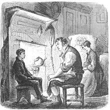 great expectations wikipedia