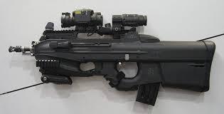 siege fn fn f2000