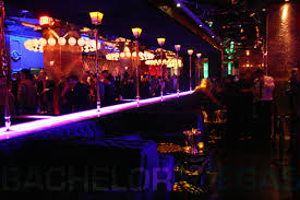 Vanity Night Club Las Vegas Vanity Nightclub Las Vegas Bachelor Vegas