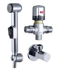 aliexpress location shower shut off valve location beautiful aliexpress thermostatic