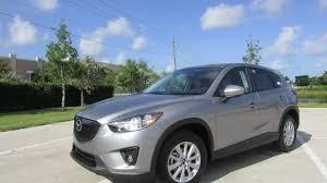 mazda car sales 2015 2013 mazda cx5 trim options at naples mazda used car and new car