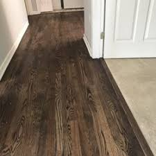 floors by the shore 61 photos carpet cleaning 1601 state