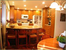 Kitchen Designers Denver Kitchen Designers Denver Inspirational Kitchen Classics Cabinets
