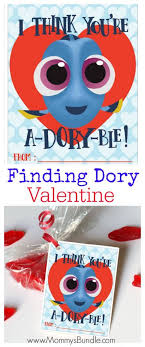 finding classmates finding dory free printable diy free
