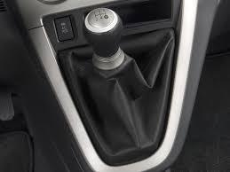 2009 pontiac vibe gt pontiac hatchback review automobile magazine