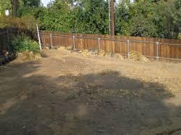 backyard track in riverside ca r c tech forums