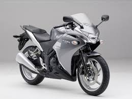 honda cbr 150r price in india honda