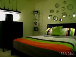 House Design Hd Image Interior Design Bedrooms Images Getpaidforphotos Com