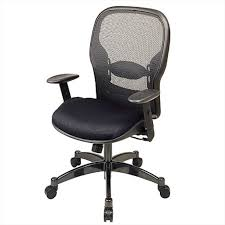 Herman Miller Leather Chair Herman Miller Size B Herman Miller White Chair New Aeron Herman