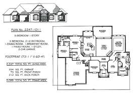 3 bedroom 2 bathroom apartments for rent 3 bedrooms 2 bathrooms 3 bedroom 2 bath house for rent in valdosta