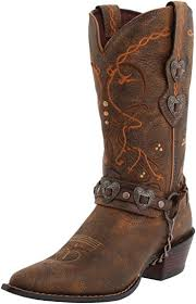 womens boots on amazon amazon com durango s crush boot mid calf