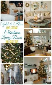 decorating a lake house for christmas house and home design