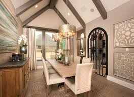 home design exquisite rotating dining 33 best dining rooms ashton woods images on