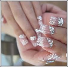 fancy nail designs tutorial nails fashion styles ideas r3garr4bpw