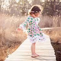 children s boutique clothing wholesale clothing boutique
