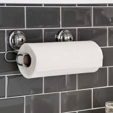 paper towel u0026 napkin holders you u0027ll love wayfair