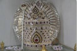 manufacturer from chennai