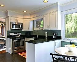 small kitchen painting ideas small kitchen paint colors with oak cabinets cheerful painting
