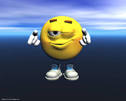 smiley 3d free download clip art free clip art on clipart