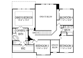 Master Suite Floor Plan Is Master Bedroom A Gender Biased Phrase U2013 Yochicago