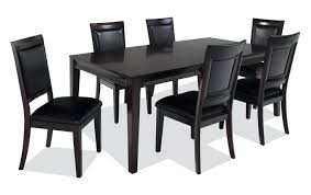 7 piece dining room table sets dining room table sets matrix 7 piece dining set dining room table