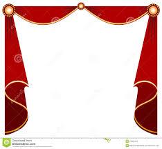 Curtain Curtain Clipart Clipground