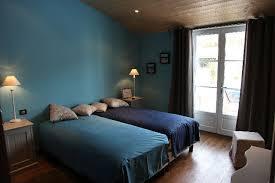 chambre ile de ré location ile de ré les portes en ré luxury villa with