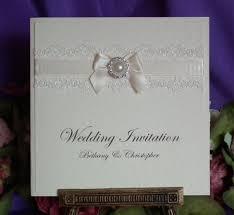 Invitation Cards Models Marriage Invitation Cards Marriage Invitation Cards Models