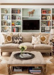 Best  Neutral Family Rooms Ideas On Pinterest Open Concept - Family room versus living room