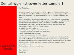 dental hygiene cover letter 28 images cover letter for dental