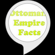 Ottoman Empire Facts Ottoman Empire Facts Skills