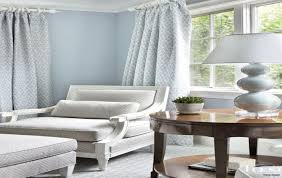 comfortable chair for reading small comfortable chairs foriving room cute buttoned wingback
