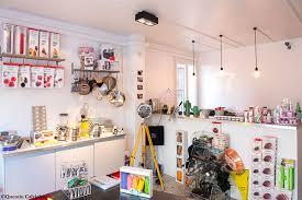 magasin materiel cuisine materiel de cuisine moule silicone plancha cuisine shop