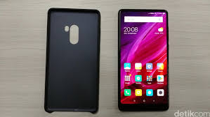 Xiaomi Indonesia Kapan Mi Mix 2 Dan Mi Note 3 Masuk Indonesia Xiaomi