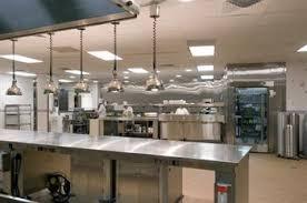 Commercial Kitchen Equipment Design Commercial Kitchen Engineering U0026 Design C U0026t Design