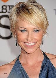 short hairstyles for a high forehead long hairstyles inspirational short hairstyles for thin hair and
