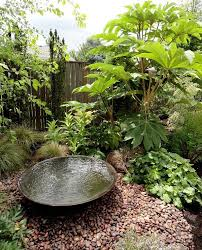 Water Feature Ideas For Small Gardens Small Water Garden Designs Inspiring Small Garden Water Features