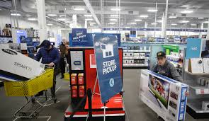 michaels black friday black friday 2016 ads walmart date update and leaks from staples
