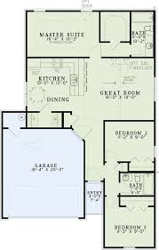 my house plan best 25 floor plan of house ideas on floor plans for