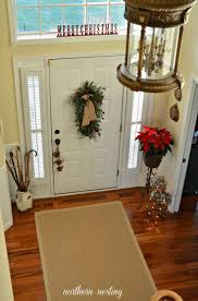 3466 best christmas decorating for the holidays images on