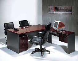 Staples Small Desks Office Desk Staples Ink Coupons Staples Furniture Desk Staples