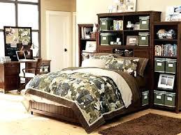 bedroom sets for teenage guys teen boys bedroom sets morningculture co