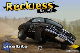 raging thunder 2 apk version free porlatbit reckless racing and raging thunder 2 now available