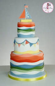 336 best nautical cakes images on pinterest nautical cake