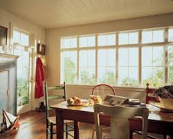 20 best american farmhouse inspiration images on pinterest
