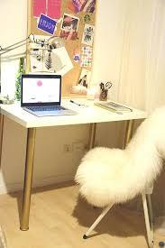 deco pour bureau bureau or c by diy deco rangement idées pour la maison