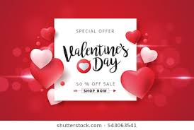 valentine s valentines day images stock photos vectors shutterstock